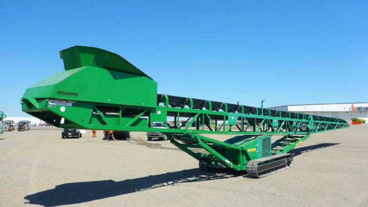 Conveyor 16-9-1280
